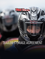 TRAILER STORAGE AGREEMENT.png