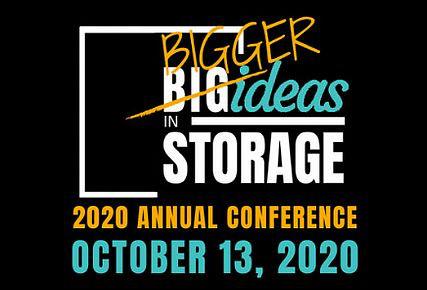 Move It Storage to Discuss Disaster Preparedness at TSSA Virtual Conference