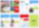 Screen Shot 2020-03-16 at 5.39.15 PM.png