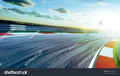 stock-photo-motion-blurred-racetrack-col