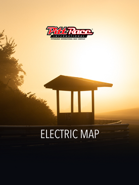 ELECTRIC MAP