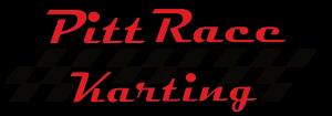 Karting Logo-01