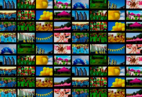 Screen Shot 2021-06-22 at 11.07.22 AM.png