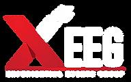 logo_bigEEG2_space2.png