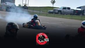 Dart Kart Club