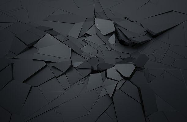 gray back 1.jpg