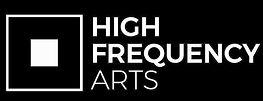 HFA-logo.jpg