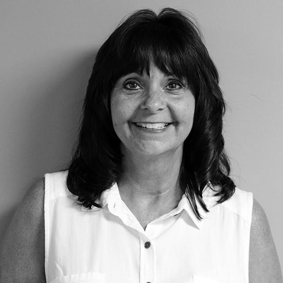 Patti Bartlett
