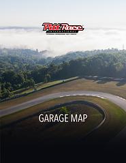 GARAGE MAP.png