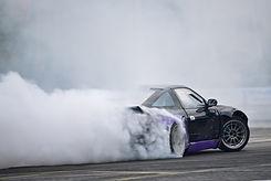 drift1.jpg