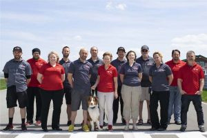 https://pittrace.com/wp-content/uploads/2019/01/Pittrace-Staff-Team-Picture.jpg