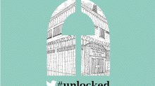 Help us to introduce judicial oversight for immigration detention beyond 28 days