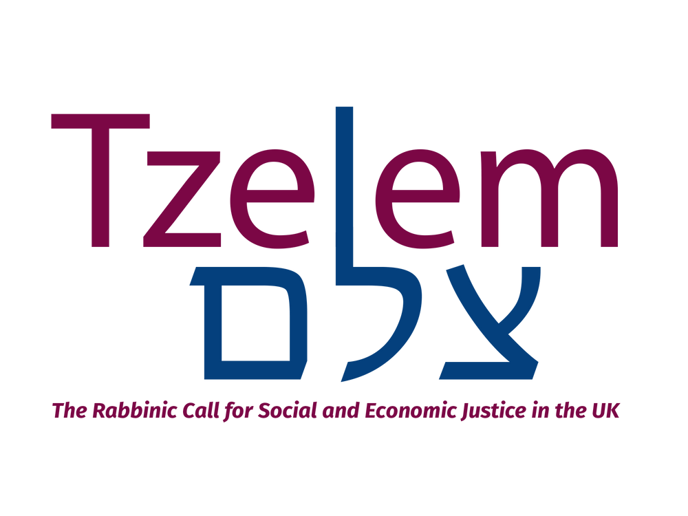 Tzelem logo final with clearspace.png