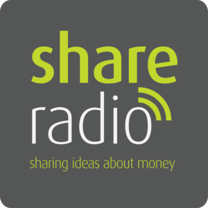 Tzelem features on Share Radio