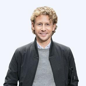 Ewout Genemans