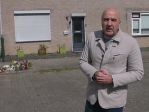 Wat is er aan de hand in Eindhoven?