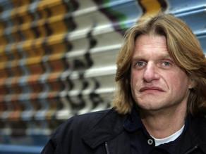 Voormalig verslavingsgoeroe Keith Bakker voor jaren de cel in