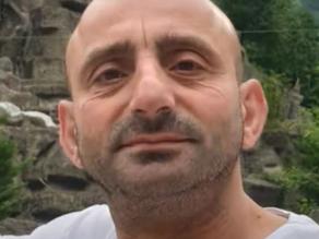 Drie verdachten opgepakt voor diefstal auto's rond vergismoord Mehmet Kilicsoy