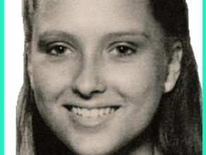 Vergeten moorden: wie doodde Myra Broekx?