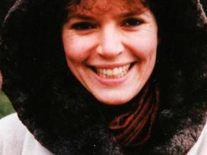 Verdachte aangehouden in moordzaak Els Slurink