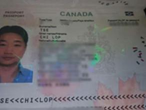 Wereldwijd gezochte drugsbaas Tse Chi Lop vond zijn Waterloo op Schiphol