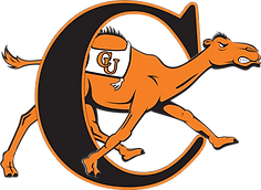 1200px-Campbell_Fighting_Camels_logo.svg