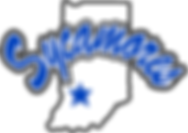 Indiana_State_Sycamores_logo.svg.png
