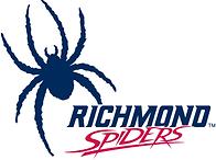 9407_richmond_spiders-alternate-2002.png