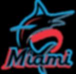 1200px-Marlins_team_logo.svg (1).png
