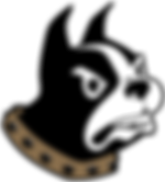 Wofford_Terriers_logo.svg.png