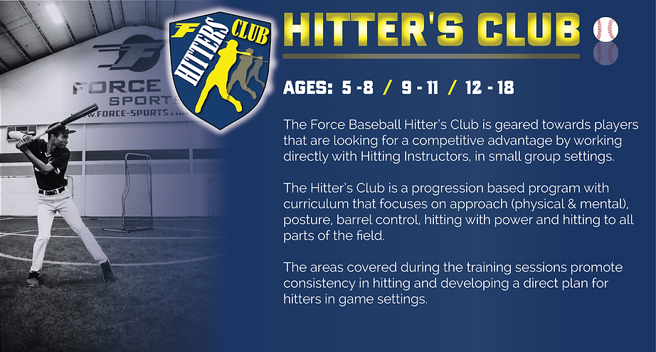 Hitters_Club_clinic_clubpage-01.png