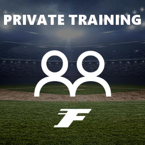 Player Development Memberships