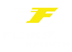 Force_Sports_White-01.png