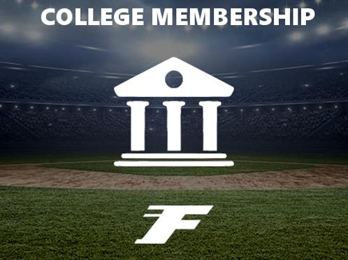 College Membership