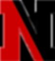 Northeastern_Huskies_logo.png