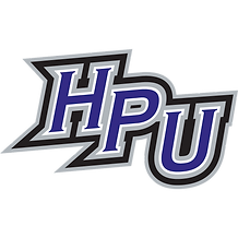 high-point-logo.png