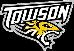Towson_Tigers_logo.svg.png