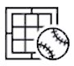 strike_zone_analysis.png