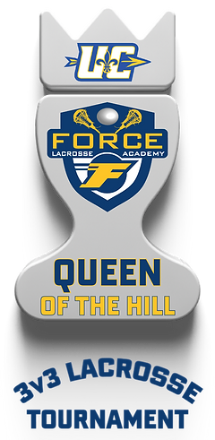 Queen_OTH_Logo-01_edited.png