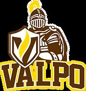 Athletic_Valpo_Crusader_Full_Brown.png
