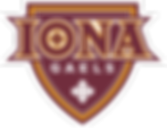 Iona_College_Athletics_Primary_Logo.png