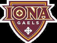 Iona_College_Athletics_Primary_Logo.png