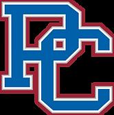 1200px-Presbyterian_College_logo.svg.png
