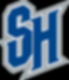 Seton_Hall_Pirates_wordmark.svg.png