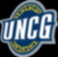 2000px-UNC_Greensboro_Spartans_logo.svg.