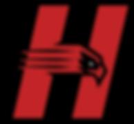 Hartford_Hawks_logo.svg.png
