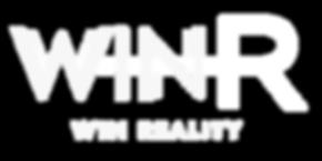 WINR-Logo-All-White-v11-350x175.png