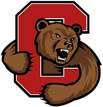 1200px-Cornell_Big_Red_logo.svg.png