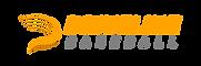 logo-driveline.png