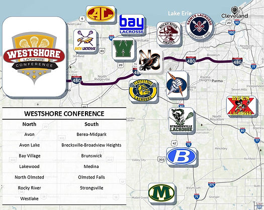 WestShore Map 2019.jpg